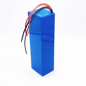 بطارية ليثيوم أيون الدراجة المخفية 36 فولت 7.8Ah بطارية ليثيوم أيون الدراجة الكهربائية بطارية مخفية 36 فولت أسفل بطارية أنبوب للدراجة الإلكترونية