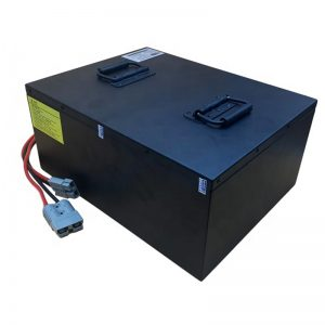 الكل في واحد جديد حار بيع عميق دورة 72V120Ah 8kw LiFePO4 بطارية حزمة نظام تخزين الطاقة الشمسية
