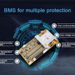 ما مقدار ما تعرفه عن BMS