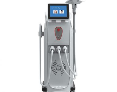 المعدات الطبية 1