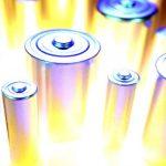 ما هي تقنية بطارية الليثيوم؟